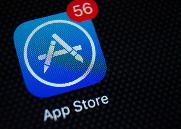 app-store-picture