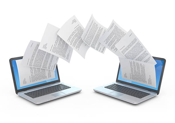 hoe to get google index duplicate pages