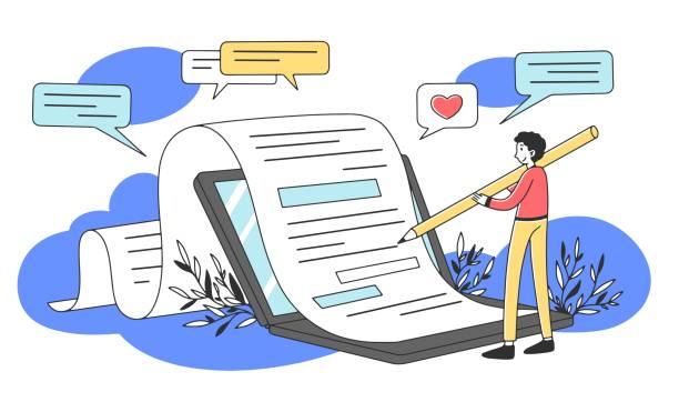 Tips for SEO copywriting