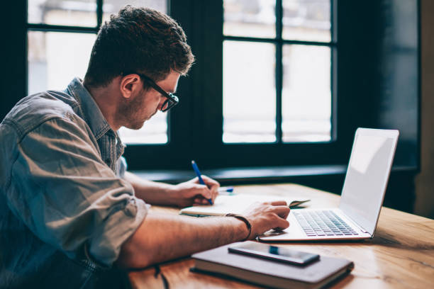 copywriting practices