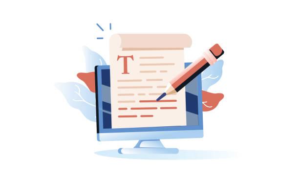 copywriting bucket brigades