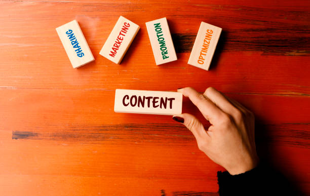 do headings matter in the content