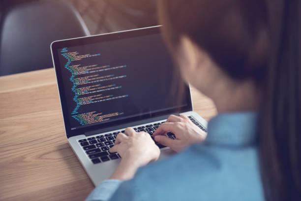 SEO header HTML