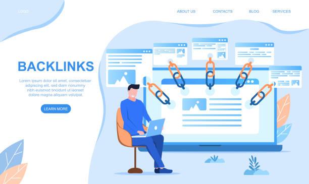 build amazing backlinks