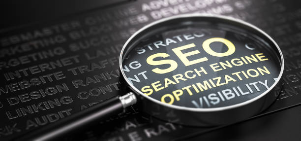 find topics with seo potential