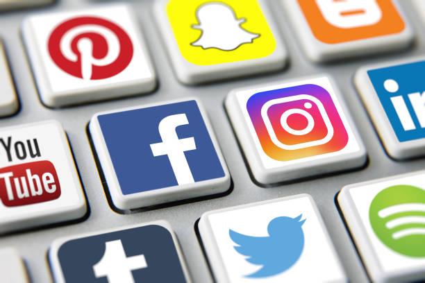 Social Media Optimization 2
