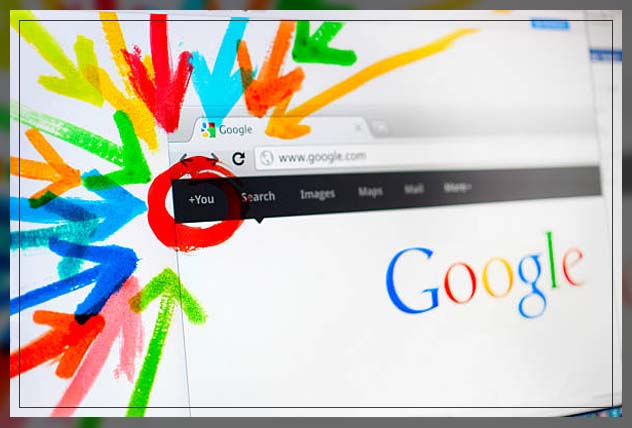 Google images 10