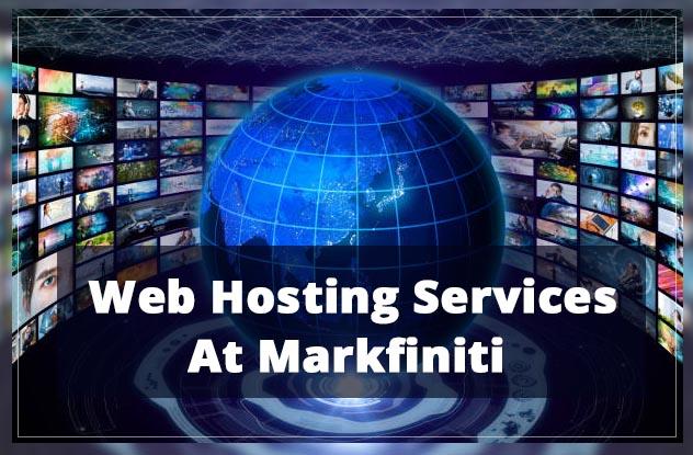 Web hosting 10